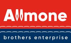 Allmone — Производство автомобильных коврики