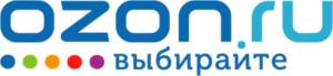 Партенр - Озон